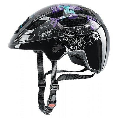 Uvex helm (kind)