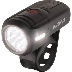 Sigma Aura 45 LUX - USB