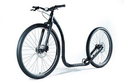 Kicbike Cross Max 29/26