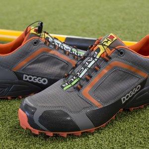 f438a08a001 Doggo Parcours schoen - Run with Pride | Dog sport equipment