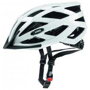 Helm I-VO white - Medium/Large