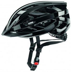 Helm I-VO Black - Medium/Large