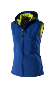 Owney Yunga Softshell Vest