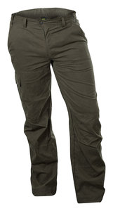 Owney Maraq Pants - Heren