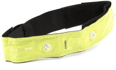 IKZI Led Armband