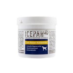 IcePaw Zell Power Nucleotide