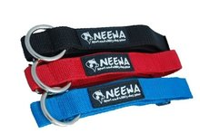 Neewa Racing Collar