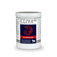 IcePaw Energiebooster