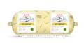 Kivo - Kip compleet | 500 gram
