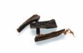 Kivo Gedroogd Rundvlees | 500 Gram