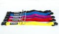 Tagging Pet Collar | verstelbare halsband met sterke clicksluiting
