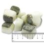 ICEPAW Power Nuggets met Zeewier | Energie bonbon