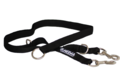 Adjustable Leash | verstelbare looplijn - max. 3 M