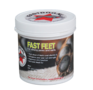 Fastdog - Fast feet - 200 gram