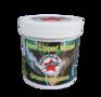 Fastdog - Groenlipmossel - 200 gram