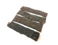 Kameel vleesstrips | 100 gram