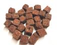 Eend vleestrainer | 150 gram