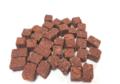 Paard vleestrainer | 150 gram