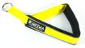 Semi-choke collar | Maat L  OP = OP
