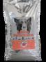 Fastdog Salmon Performance - 15 KG