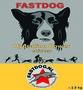 Fastdog - Hydration Power - 2,5 KG