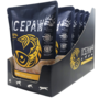 ICEPAW Filet Pure (Kabeljauw) | 400 gram