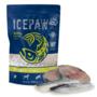 ICEPAW Omega 3 (Haring & Makreel) | 400 gram