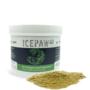 IcePaw Groenlipmossel 100 gr