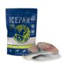 ICEPAW Omega 3 (Haring & Makreel) | 100 gram