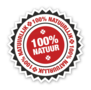 Konijnenoren | 100 gram