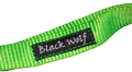 Black Wolf Benji Jogger | voor canicross & canitrail of wandelen.