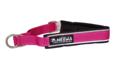 Semi-choke collar | verstelbare semi-slip halsband