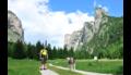 Dog Trekking Belt | Heupgordel