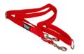 Adjustable Leash   verstelbare looplijn - max. 2 M