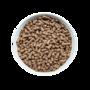 Kip & Rijst - Puppy - koudgeperst | 15 KG