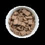 Rund & Rijst - Adult - koudgeperst | 15 KG