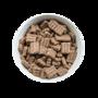 Kip graanvrij - Adult - koudgeperst | 15 kg