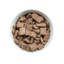 Zalm & Rijst - Adult - koudgeperst | 15 KG