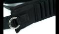 Mulitfunctional Belt | Heupgordel