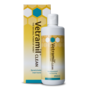 Vetramil Clean / Spoelvloeistof | 250 ml