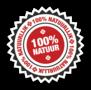 Haring (klein) | 400 gram